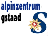 Alpinzentrum Gstaad