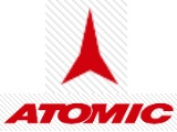 Atomic Ski und Snowboards, by Amer Sports